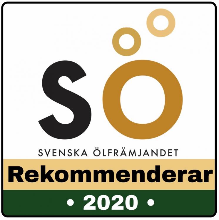 SÖ dekal 2020
