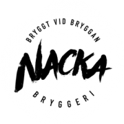 Nacka Bryggeri logga